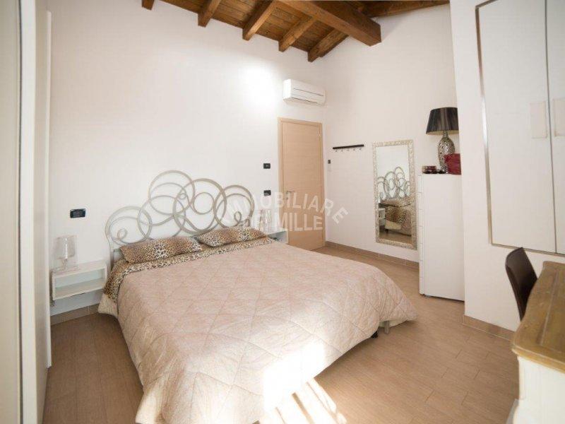 Immobiliare dei Mille - Rif. 583 - Villa a schiera in ...